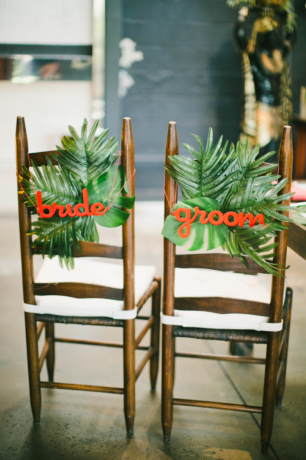 modern-tiki-wedding-sweetheart-chairs.jpg