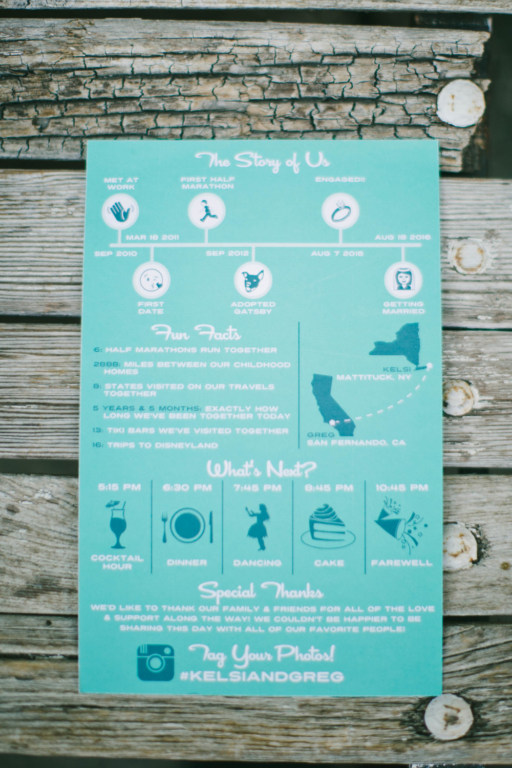 modern-tiki-wedding-program-back.jpg