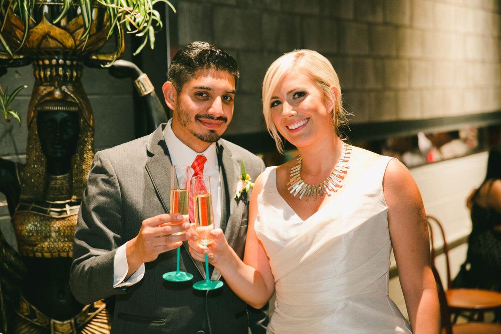 modern-tiki-wedding-champagne.jpg