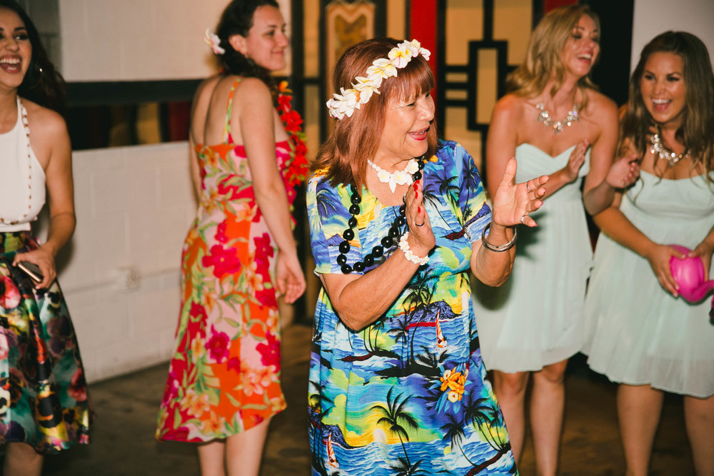 modern-tiki-wedding-dance.jpg
