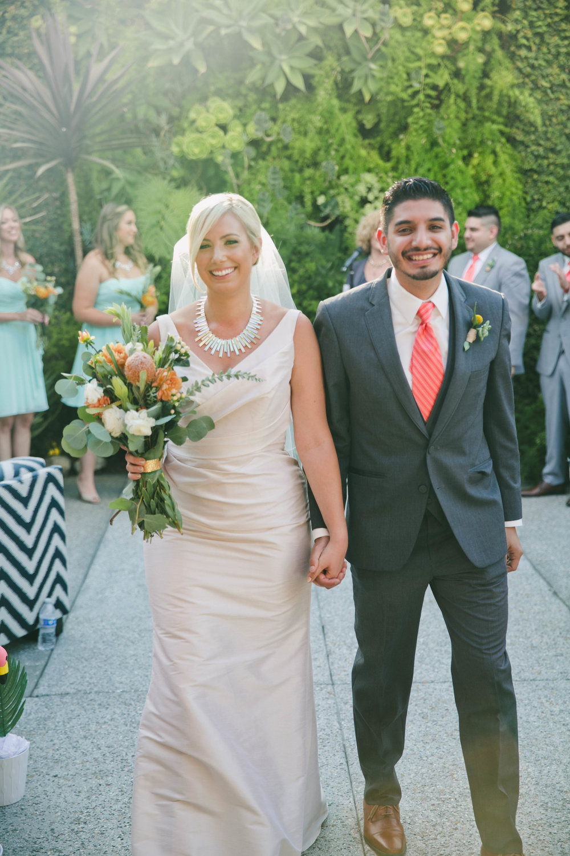 modern-tiki-wedding-recessional.jpg