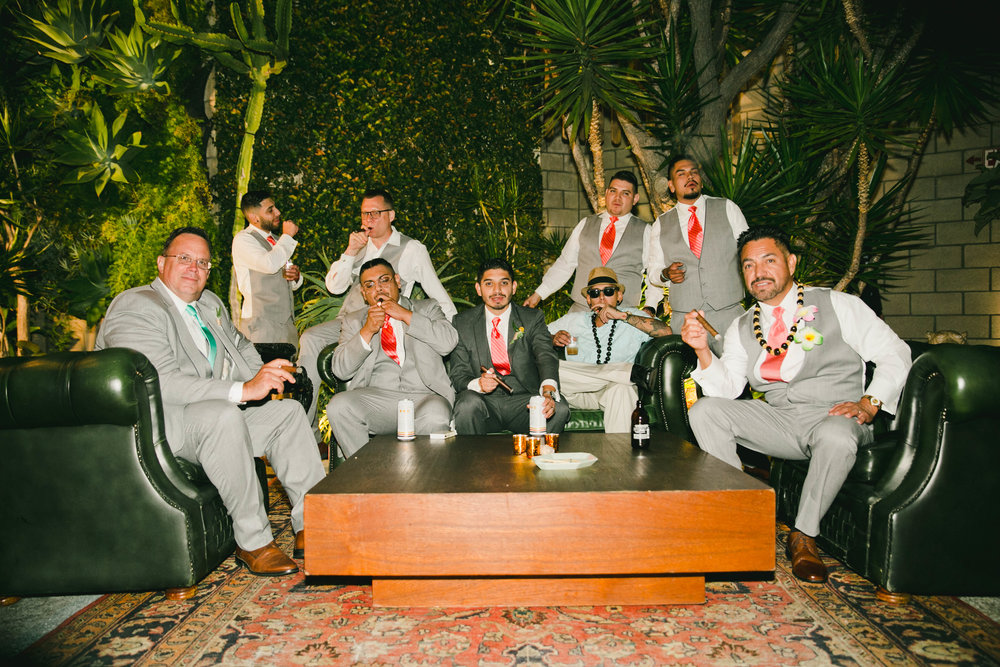 modern-tiki-wedding-cigars-group.jpg