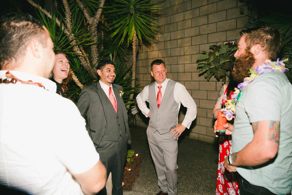 modern-tiki-wedding-group-outside.jpg