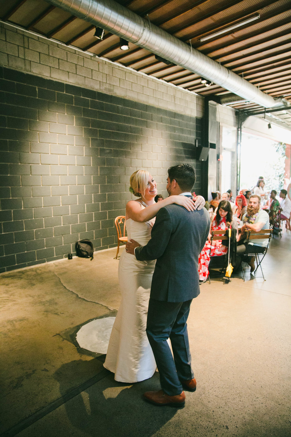 modern-tiki-wedding-first-dance.jpg