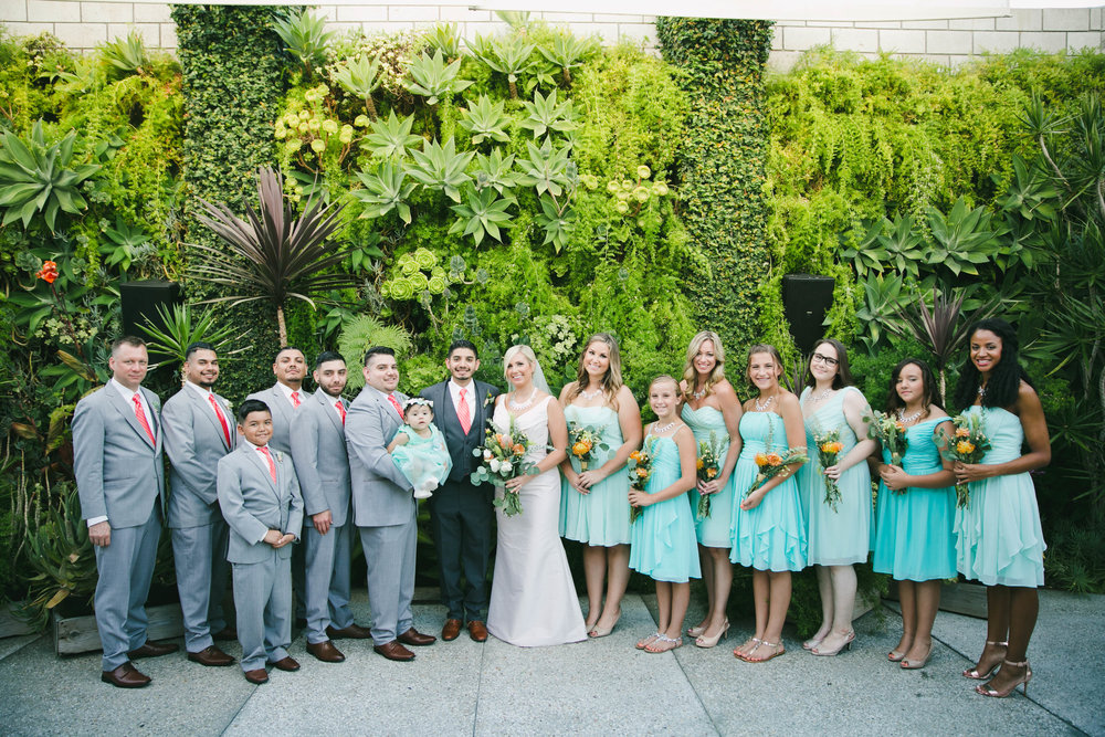modern-tiki-wedding-party.jpg