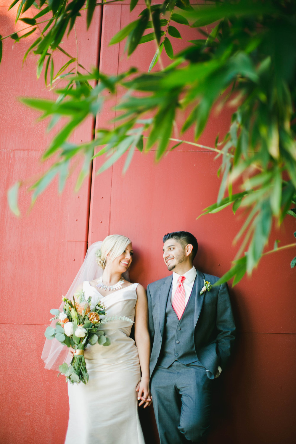 modern-tiki-wedding-red-door.jpg