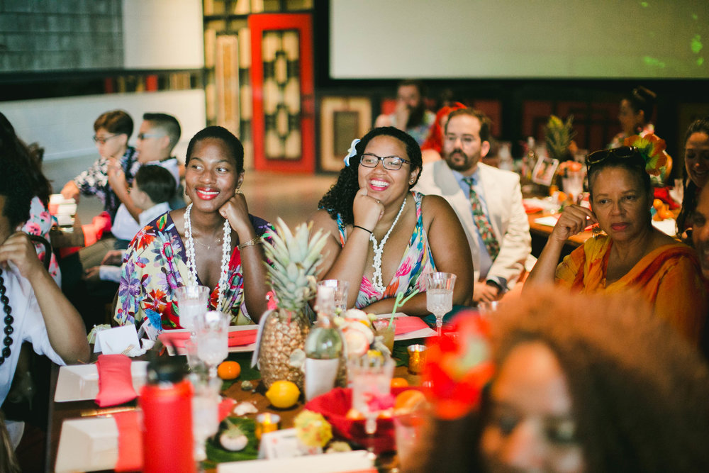 modern-tiki-wedding-dinner.jpg
