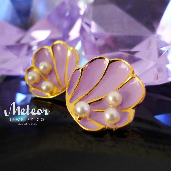 tahitian-earrings-meteor-jewelry-co.jpg