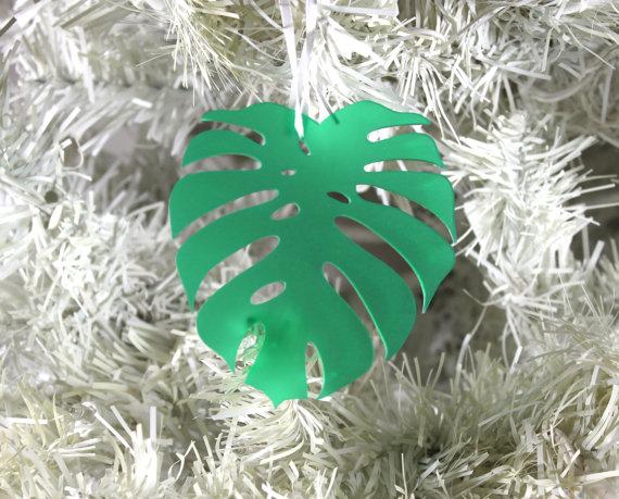 monstera-leaf-ornament-california-lustre.jpg