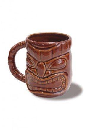 tiki-coffee-mug.jpg