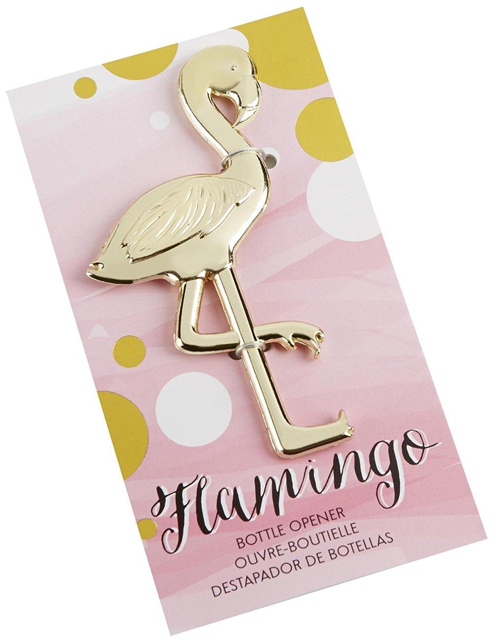 flamingo-bottle-opener.jpg