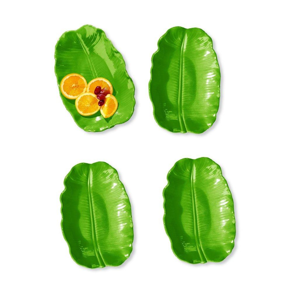 banana-leaf-plates.jpg