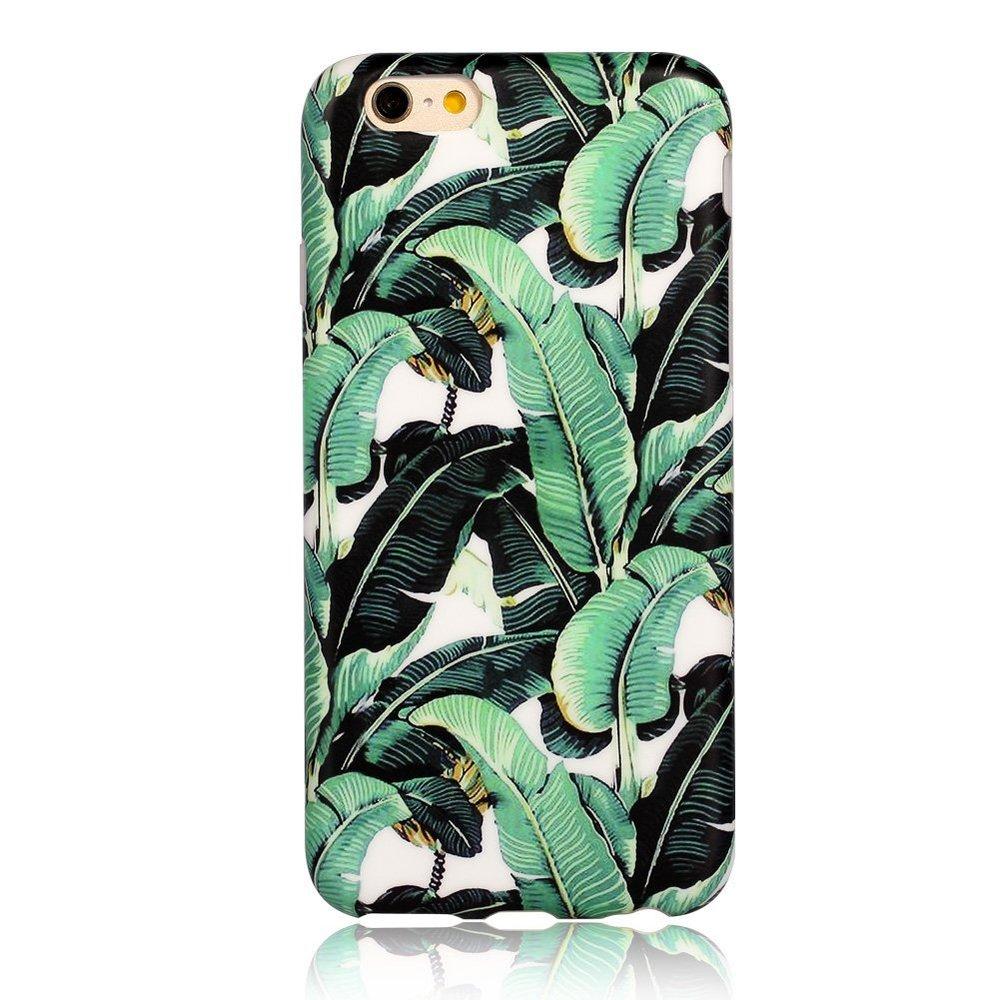 banana-leaf-iphone-case.jpg
