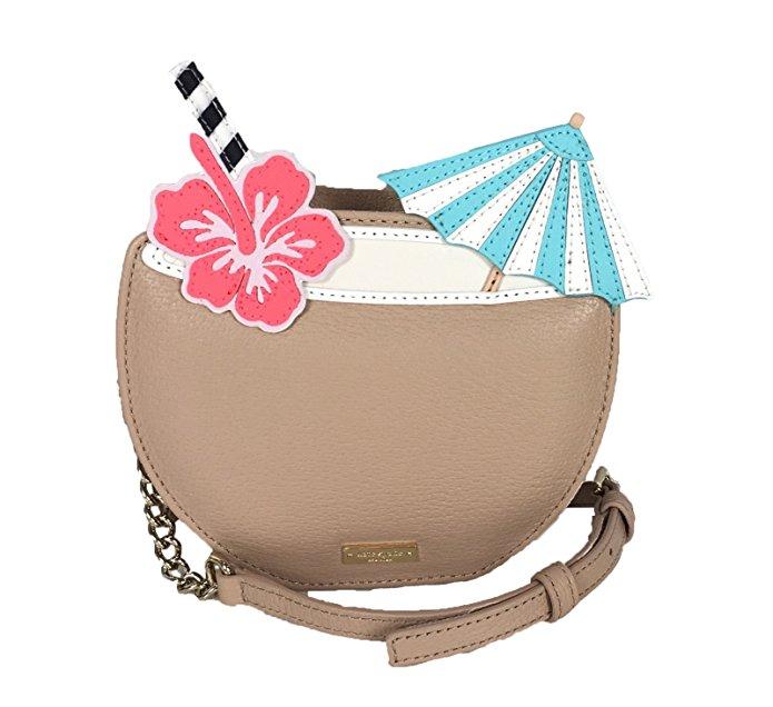 kate-spade-coconut-cocktail-crossbody-bag.jpg