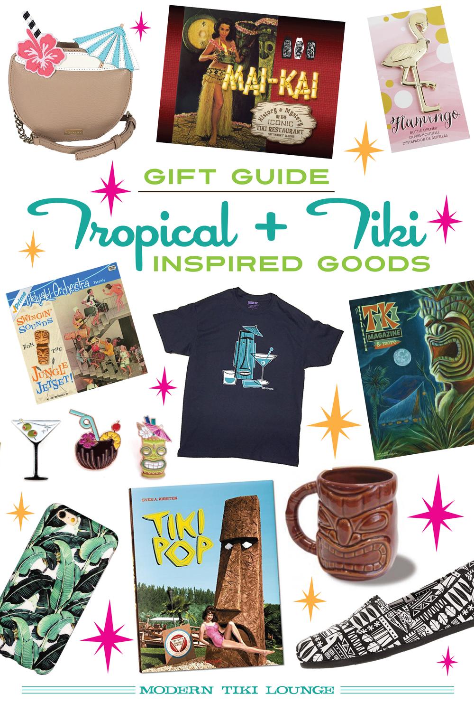 gift-guide-tropical-tiki-inspired-goods.jpg
