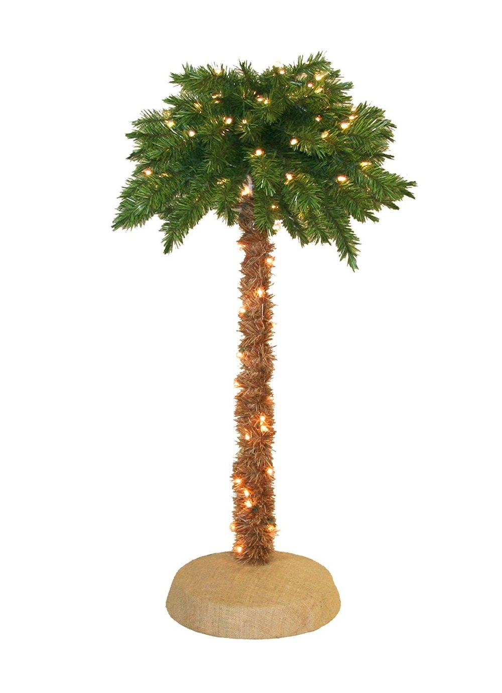 pre-lit-palm-tree.jpg