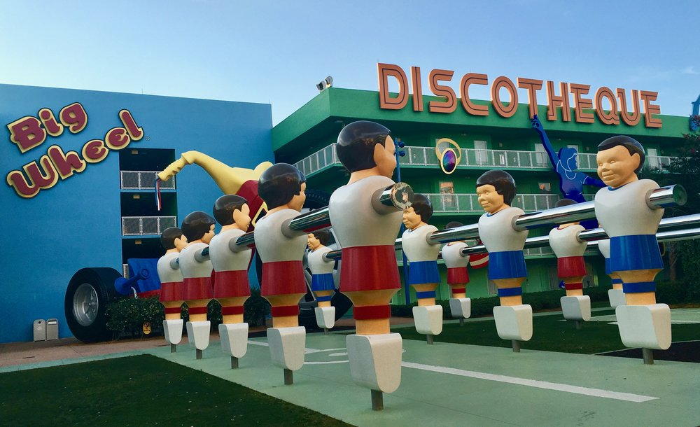pop-century-resort-giant-fussball.jpg