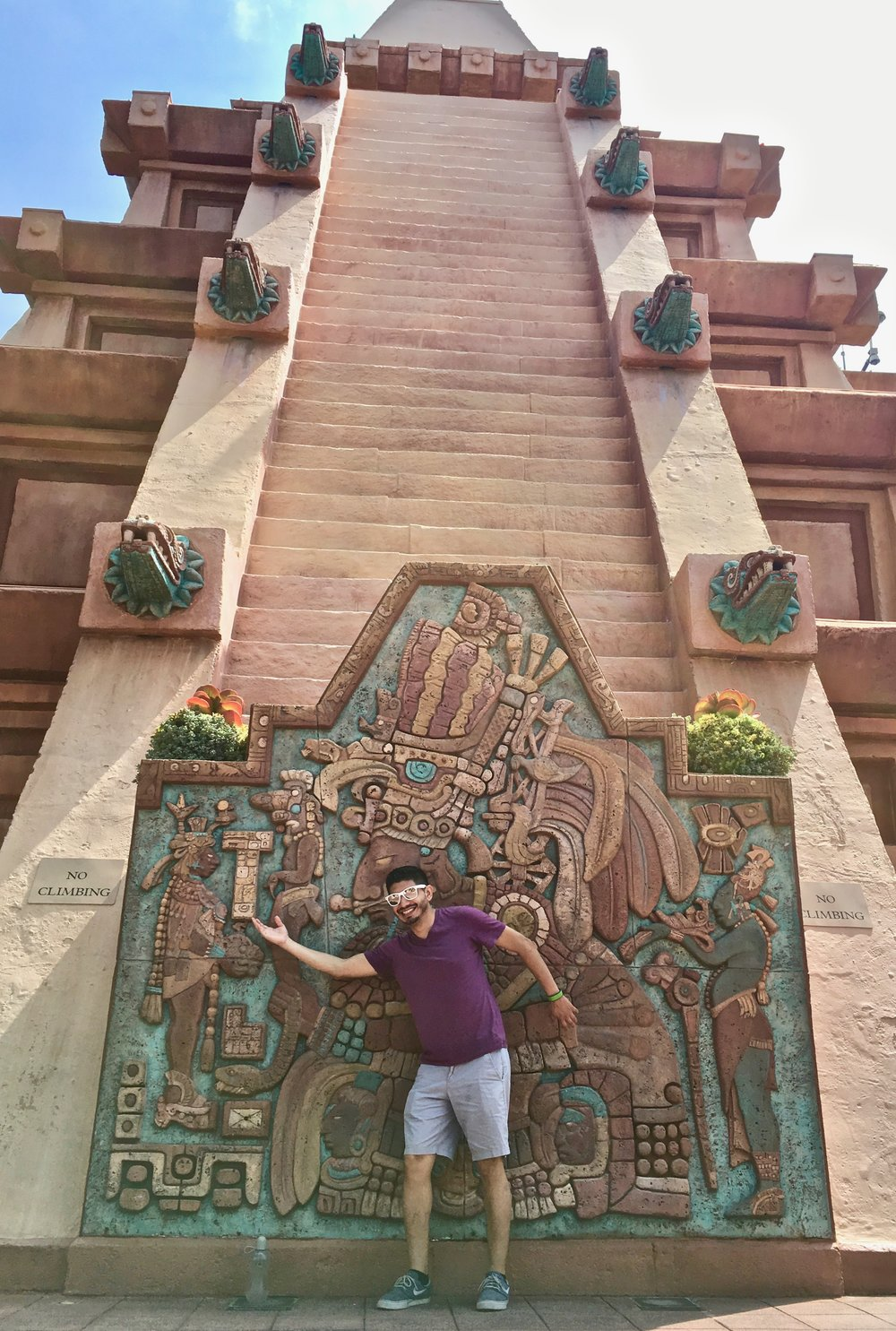 world-showcase-mexico.jpg
