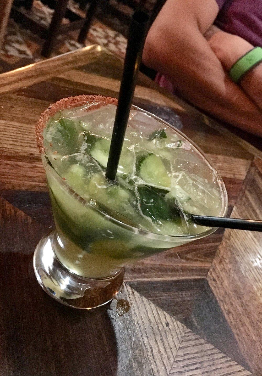 epcot-mexico-cucumber-margarita.jpg
