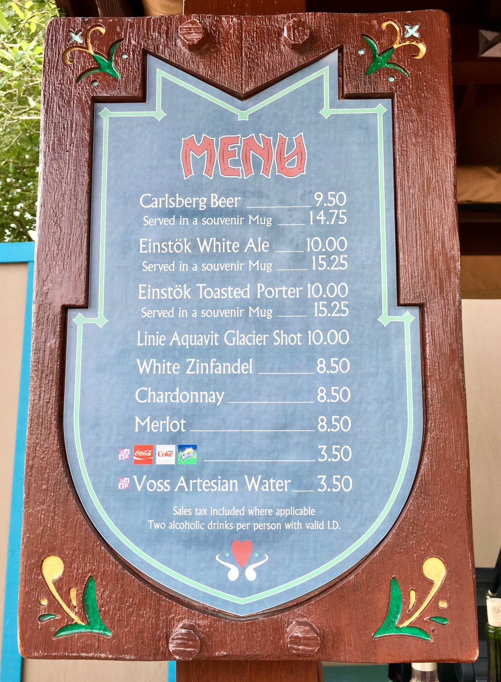 epcot-norway-drink-menu.jpg