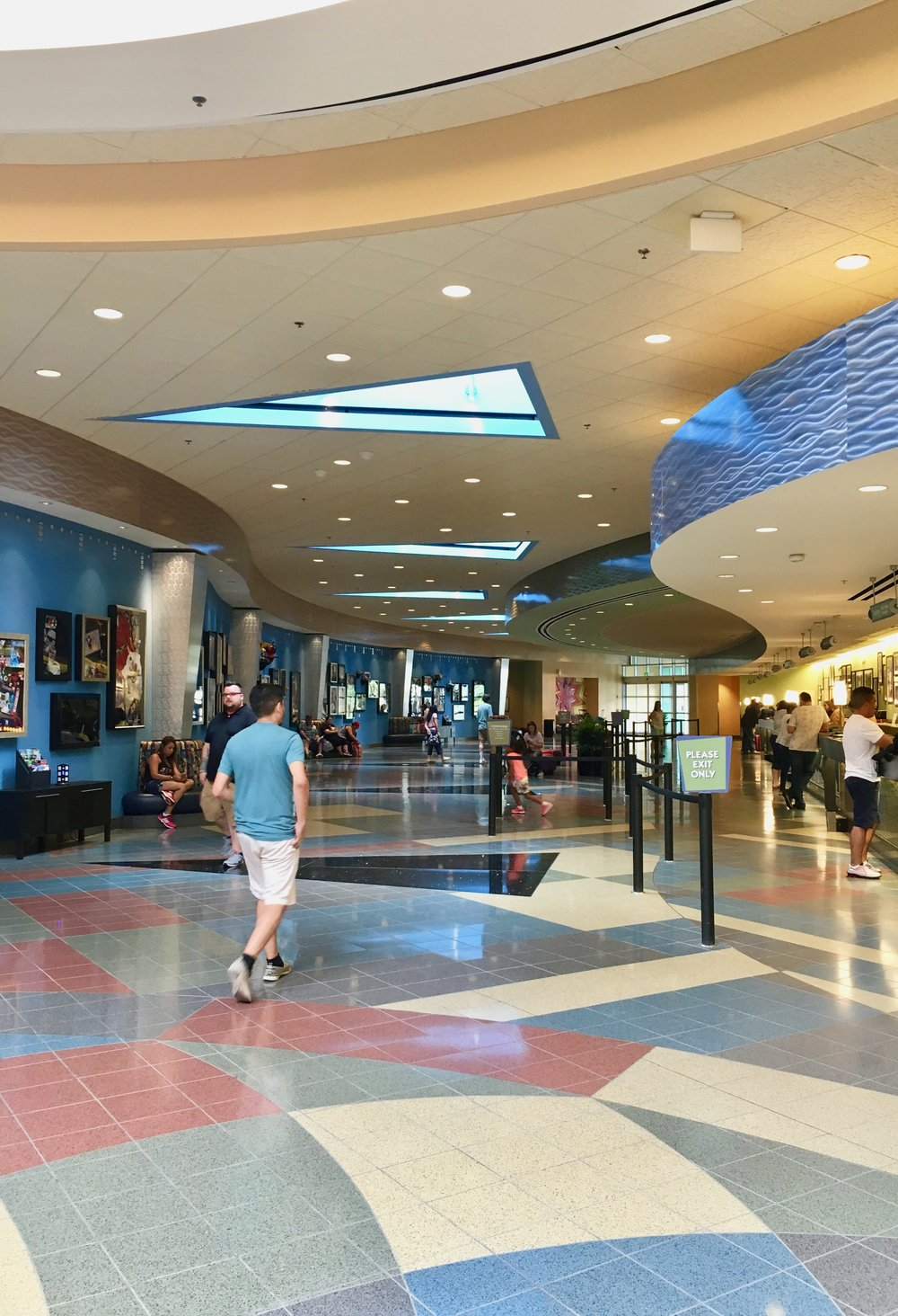 pop-century-lobby.jpg