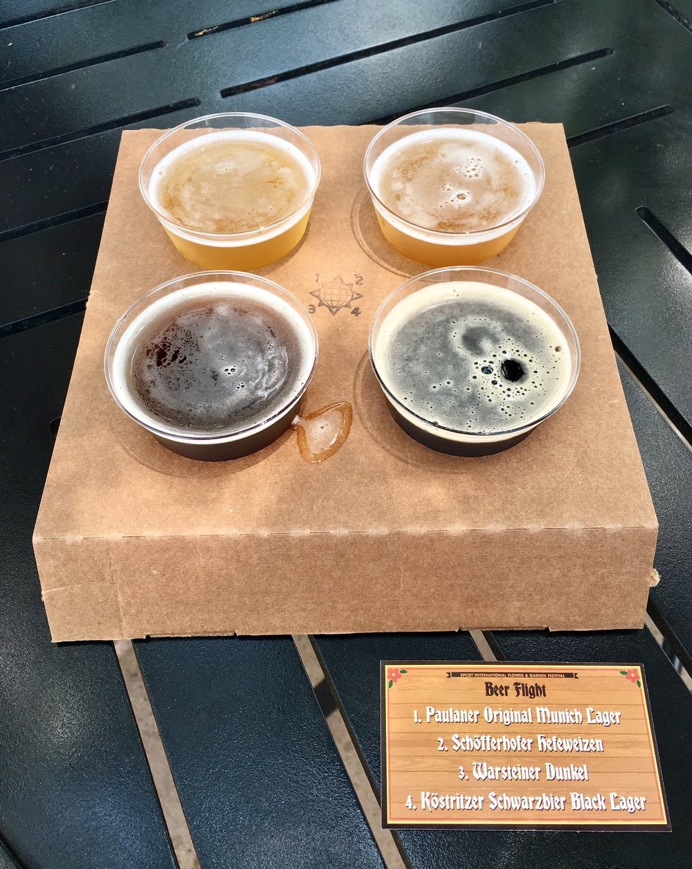 epcot-germany-beer-flight.jpg