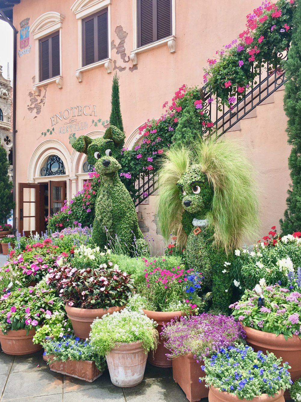 epcot-italy-lady-tramp.jpg