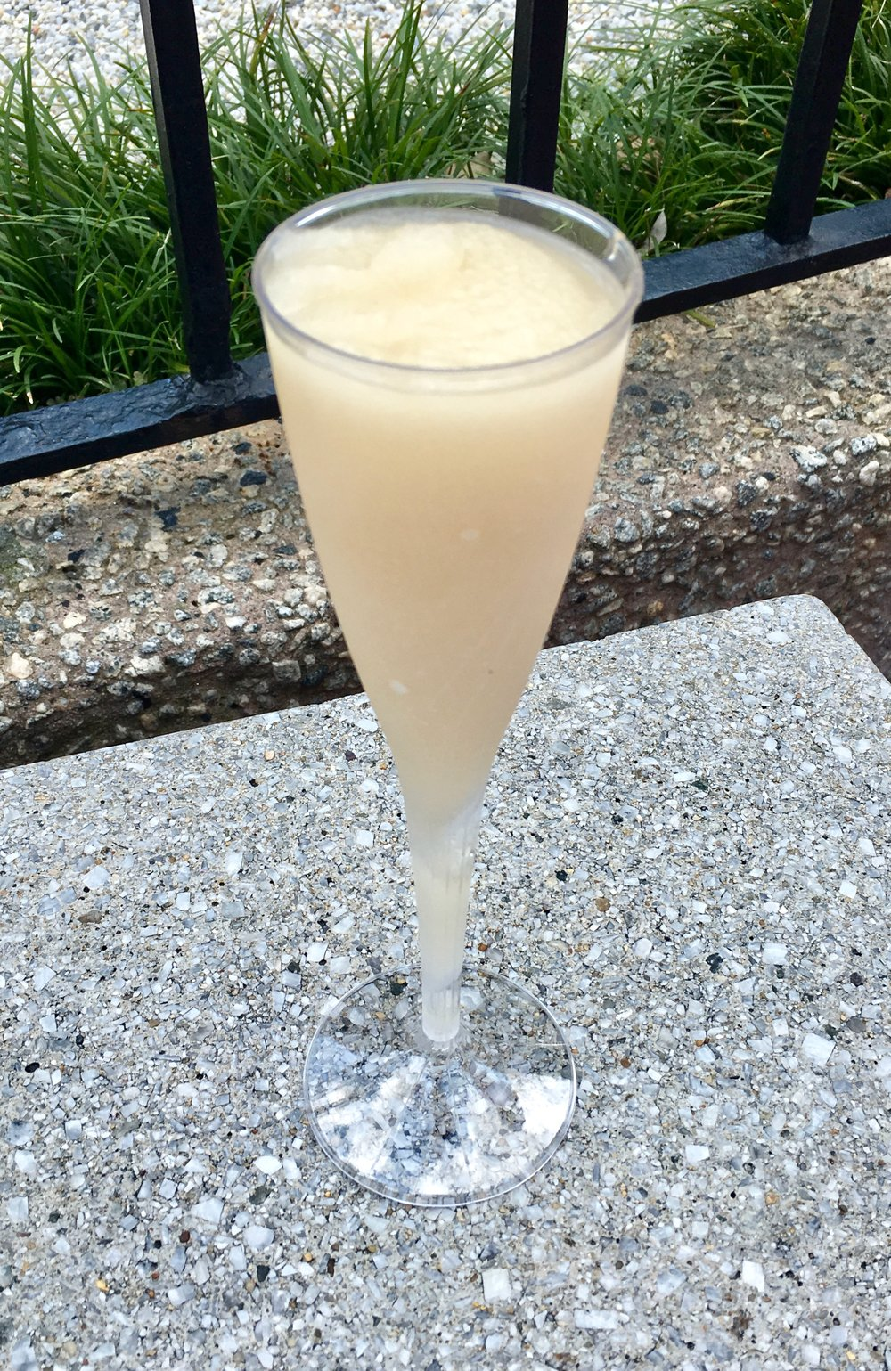epcot-japan-yuzu-plum-wine-slushy.jpg