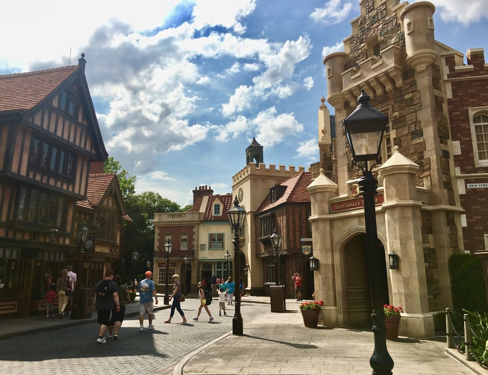 disney-world-epcot-united-kingdom.jpg