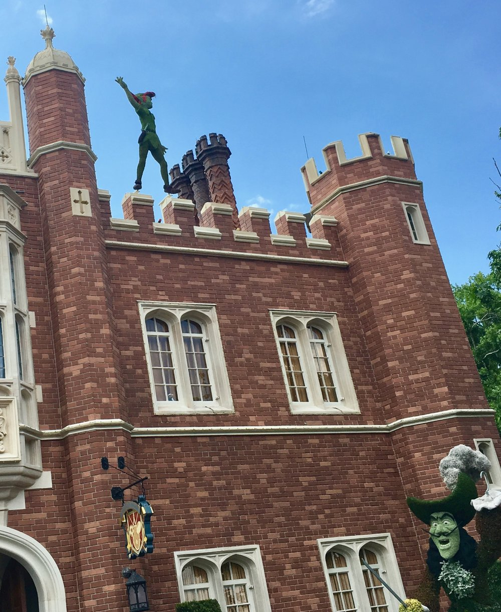 epcot-uk-peter-pan.jpg
