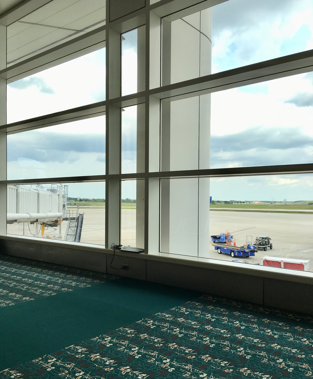 orlando-international-airport.jpg