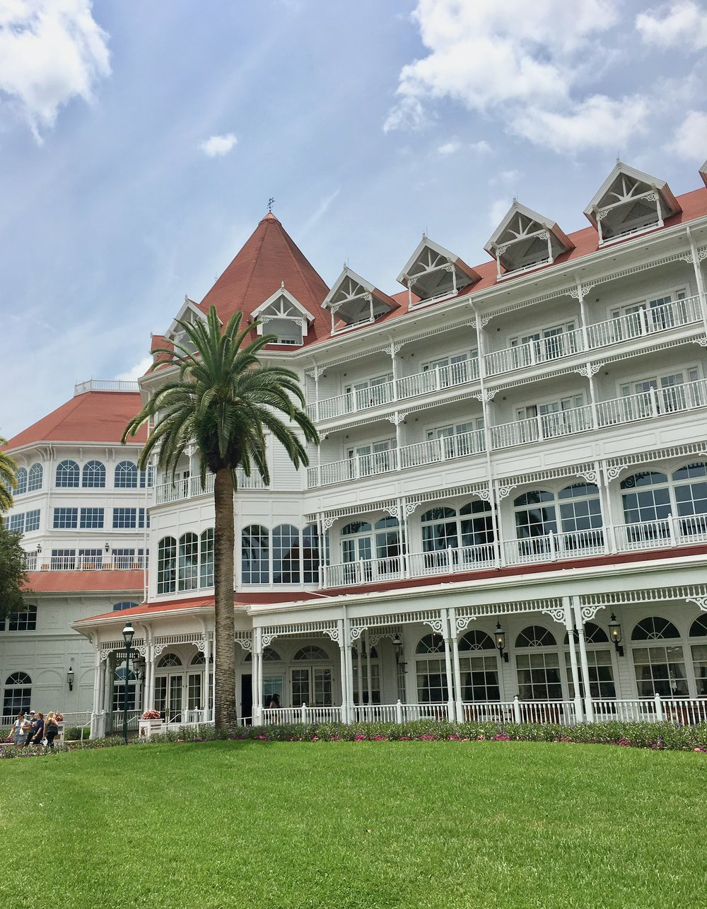 grand-floridian-resort.jpg