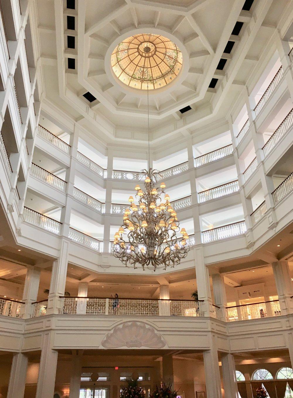 grand-floridian-lobby.jpg