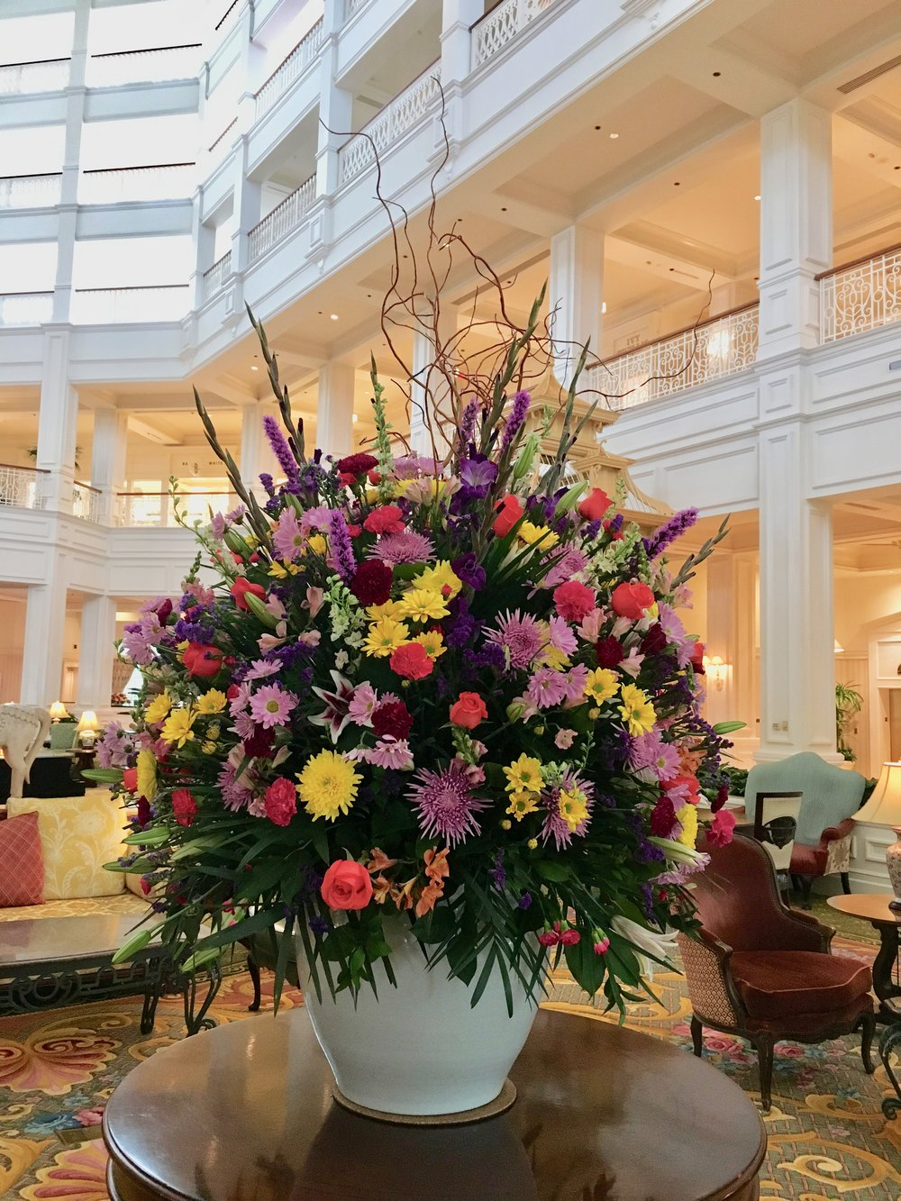 grand-floridian-resort-flowers.jpg