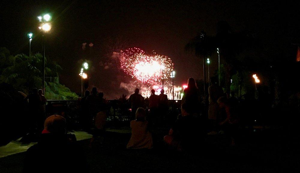 polynesian-village-resort-fireworks.jpg