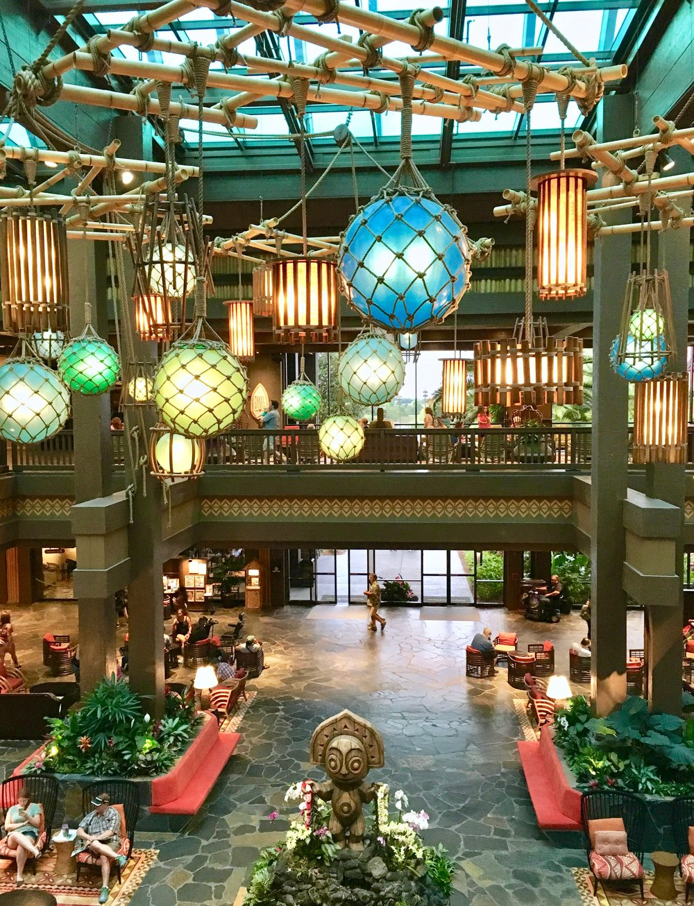 polynesian-village-resort-lobby.jpg