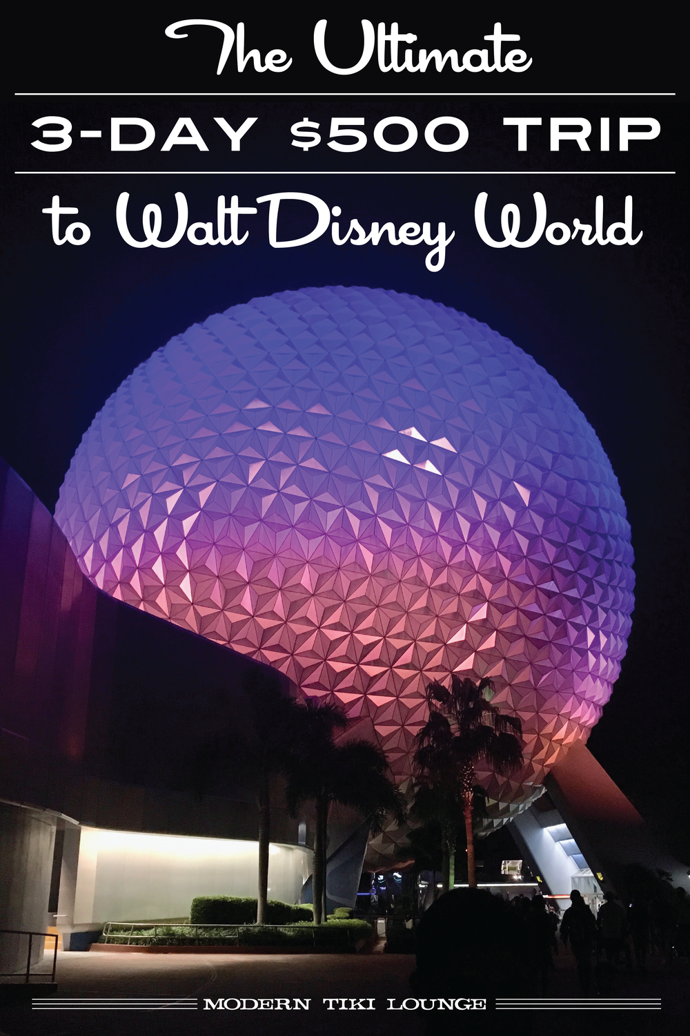 ultimate-3-day-500-trip-to-walt-disney-world.jpg