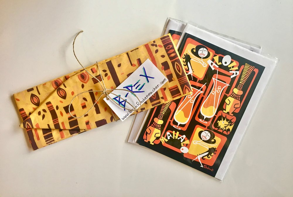b-rex-headwrap-clee-sobieski-cards.jpg