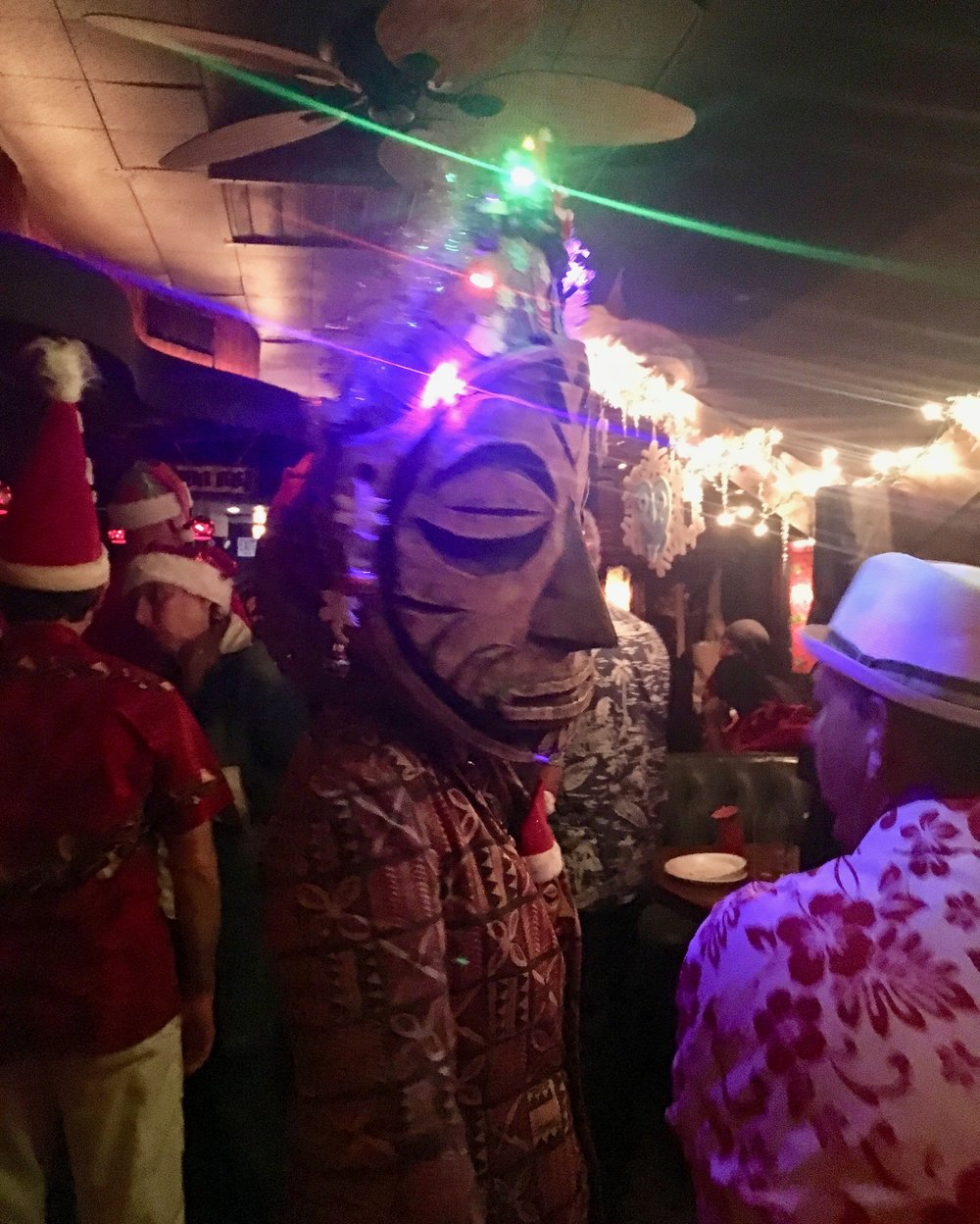 mr-tiki-head-tonga-hut-tiki-wonderland.jpg