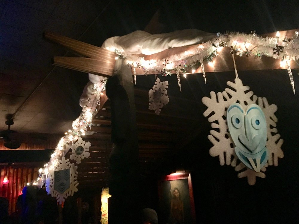 tonga-hut-winter-decor.jpg