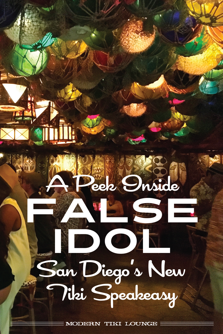 false-idol-tiki-bar-san-diego.jpg