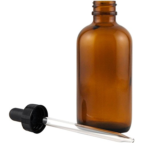 glass-dropper-bottle.jpg