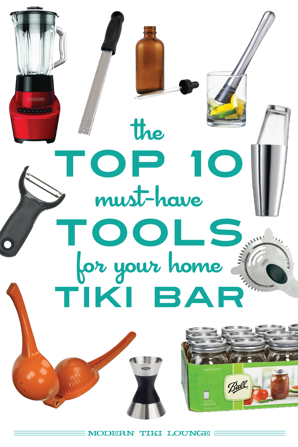 top-10-tiki-bar-tools.jpg