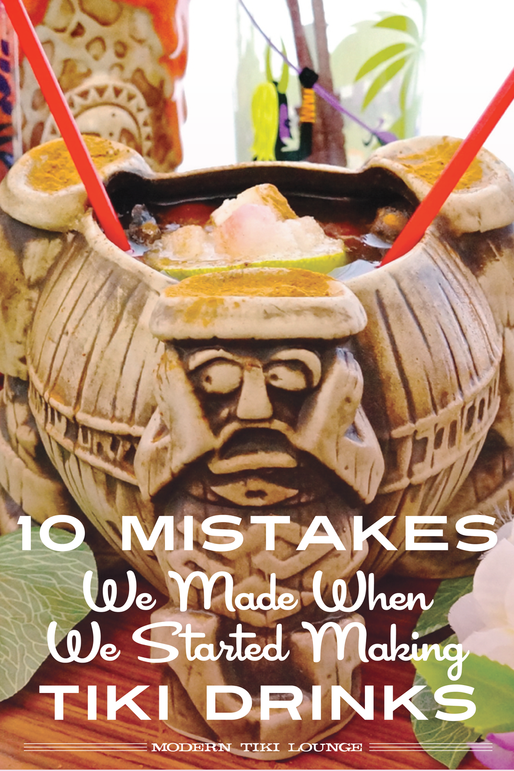 10-tiki-drink-mistakes.jpg