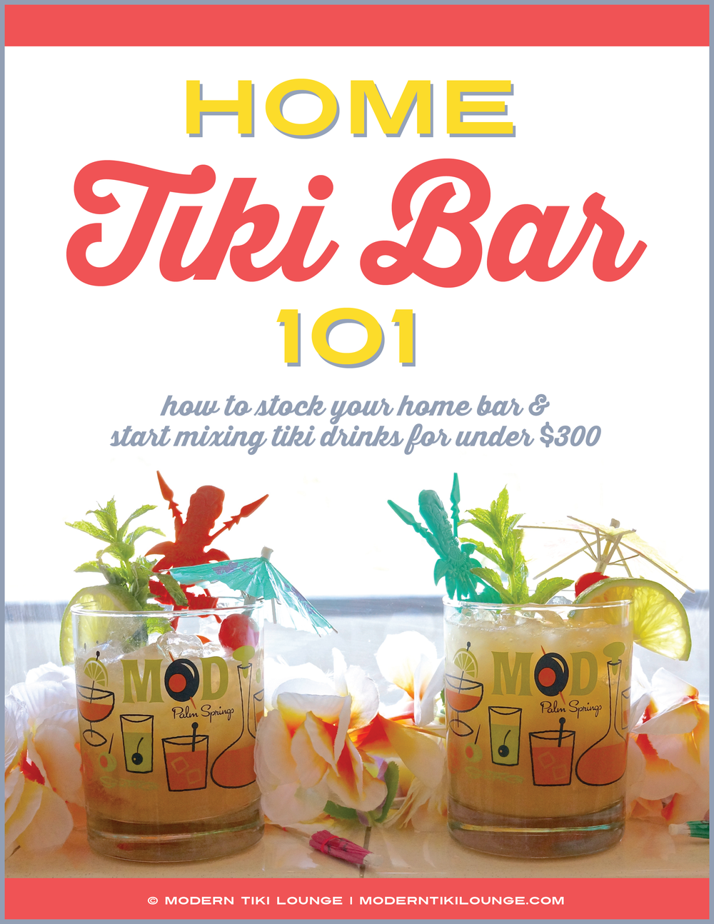 home-tiki-bar-101.jpg