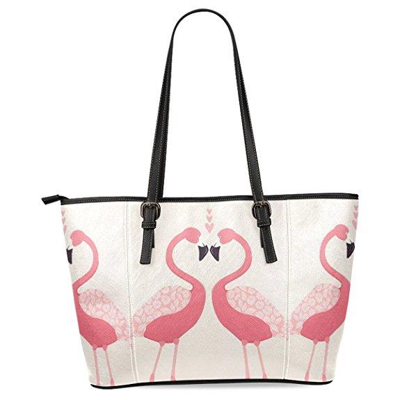 flamingo-tote.jpg