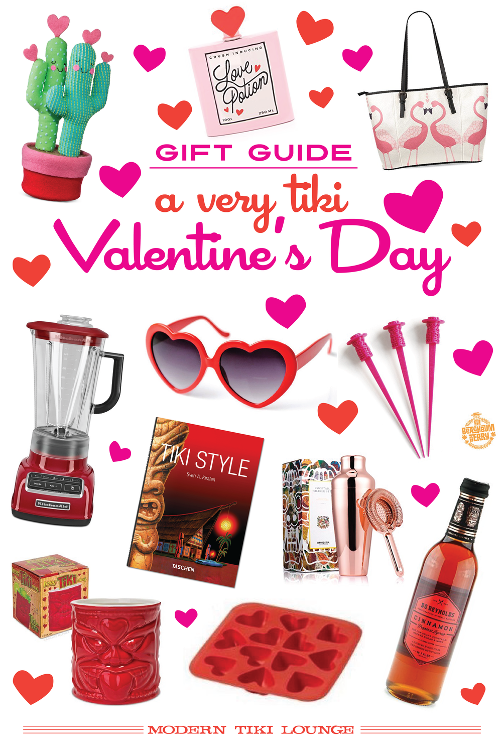 tiki-valentines-day-gift-guide.jpg