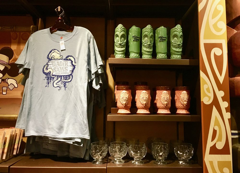 polynesian-boutiki.jpg