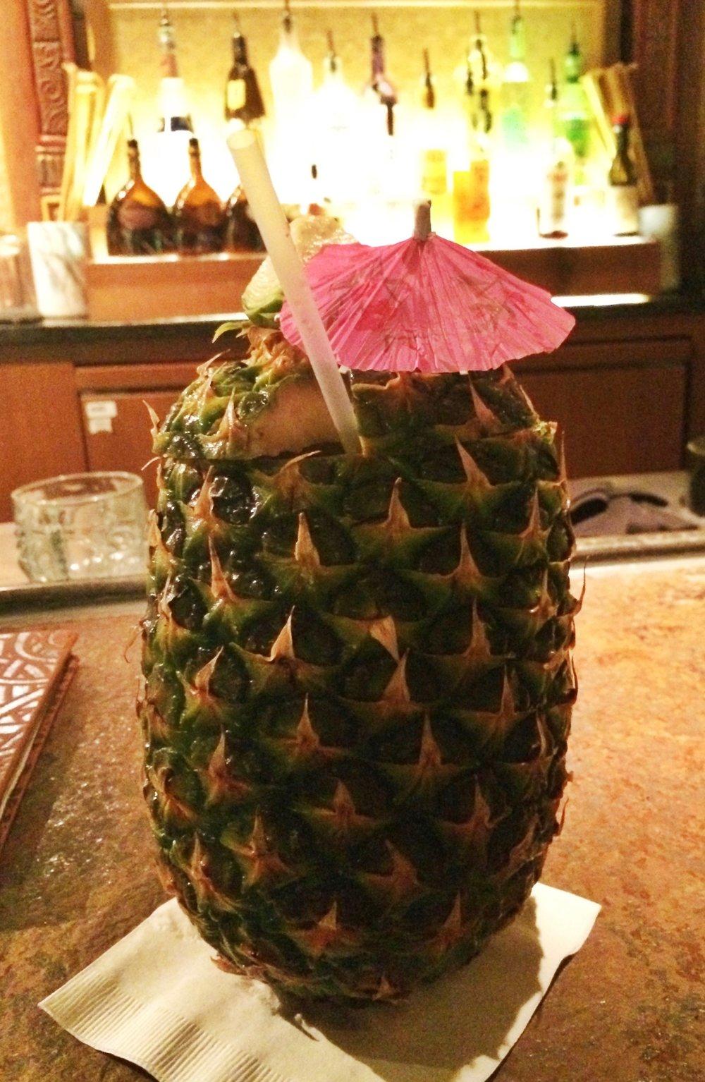 tambu-lounge-polynesian.jpg
