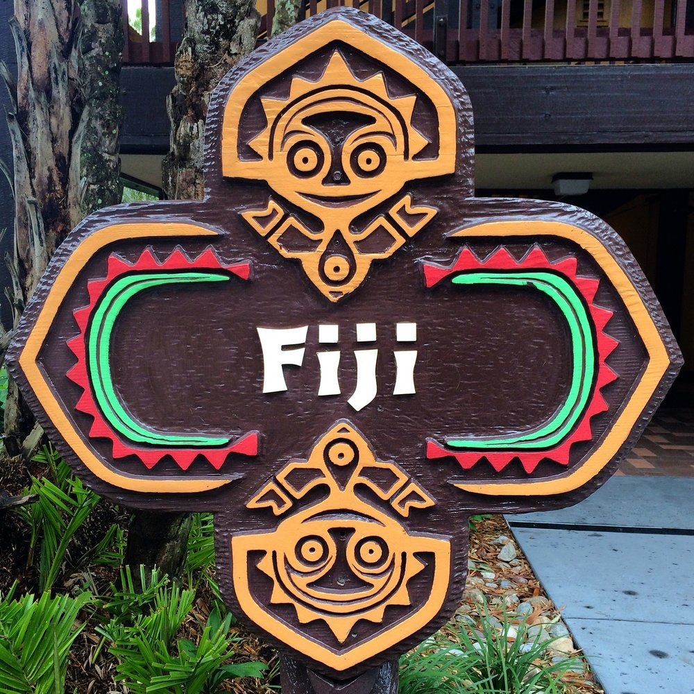 polynesian-village-resort-fiji-sign.jpg